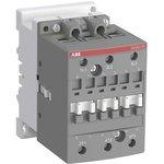 Контактор AX50-30-00-80 50А AC3 с катушкой управления ...