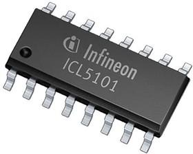 ICL5101XUMA1