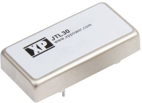 JTL3024S3V3, DC/DC Converter Isolated