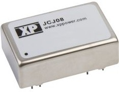JCJ0812S3V3, DC/DC Converter Isolated