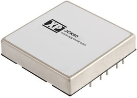 JCK6024S12, DC/DC Converter Isolated