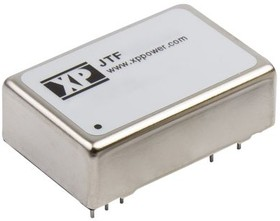 JTF0824D05, DC/DC Converter Isolated