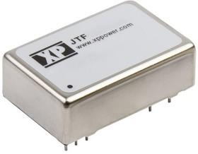 JTF0824S3V3, DC/DC CONVERTER ISOLATED 3.3V 6.6W