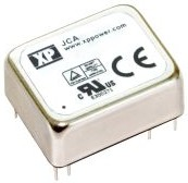 JCA0212S15, DC/DC Converter Isolated