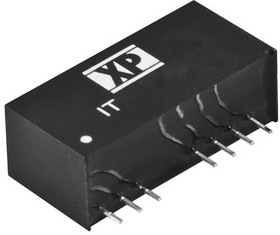 IT2405S, DC/DC Converter Isolated