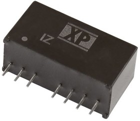 IZ2415S, DC/DC Converter Isolated