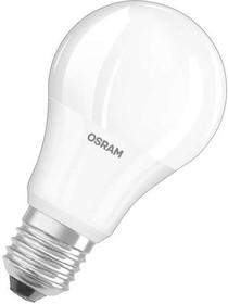 LEDSCLA75 8.5W/827 230VFR E27, Лампа светодиодная 9Вт,230В