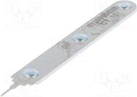 MX-HT60923A, Инструмент для демонтажа контактов, контакты