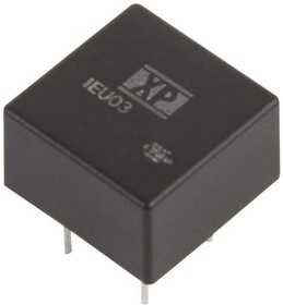 IEU0324S05, DC/DC Converter Isolated