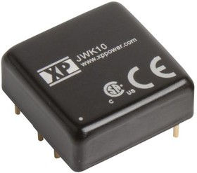 JWK1024S15, DC/DC Converter Isolated