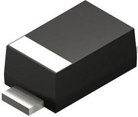 FSS210W TRTB, Schottky Diode 2A 100V SO