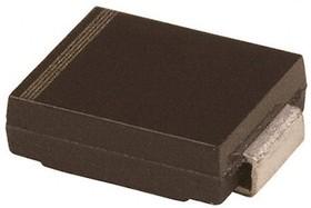 3KSMC12A TRTB, Unidirectional TVS Diode