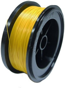 Провод в тройной изоляции TIW-B 0,25 мм 50 г(85 м)