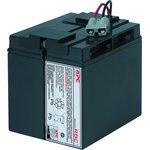 Battery for BP1400I, SUVS1400I, SU1400I, Батарейный модуль