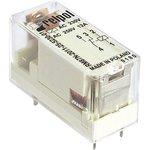 RM87N-2011-35-5230, Реле 1 пер., 230VAC 12A/440VAC