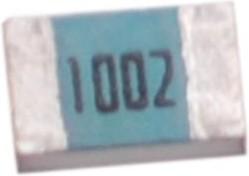 RK73H1JTTD4991F, PRECISION CHIP RESISTOR 0603 4K99 1%