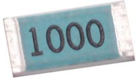 RK73H2BTTD4700F, PRECISION CHIP RESISTOR 1206 470R 1%