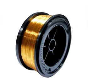 Провод обмоточный ПЭВТЛ-2 0,18 (750 м) 180 г