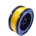 Провод в тройной изоляции TIW-B 0,6 мм 140 г (45м)