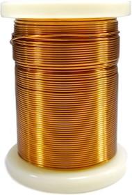 Провод обмоточный ПЭВТЛ-2 0,71 500 г (138 м)