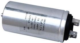 C44AJFP5200ZD0J, Film Capacitor 20uF 700 V