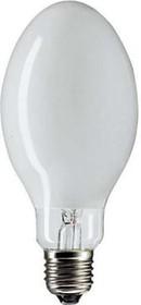 Лампа дуговая вольфрамовая прямого включения ДРВ 160Вт эллипсоидная 4000К E27 Импульс Света 01839