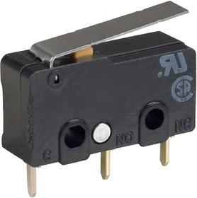 SS-01GL-FD