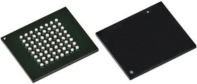S29AL016J70BFI010, Flash,16Mbit,parallel,70n