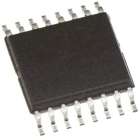 DG441LEDQ-GE3, Analog Switch Quad SPST N