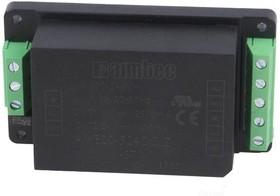 AME20-5SCJZ-ST, AC/DC преобразователь, 20Вт, 5В/3.5A