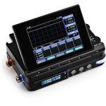 Miniware MDP-XP компактная портативная программируемая цифровая система питания