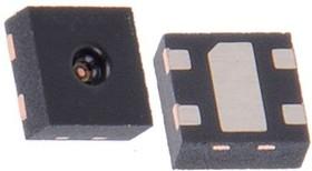 LDLN025PU275R, LDO Regulator Pos 2.75V 0.25A 4-Pin DFN EP T/R