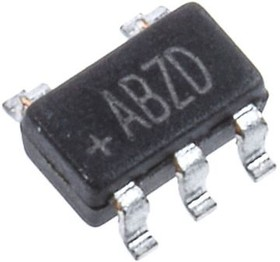 BU18TD3WG-TR, LDO regulator,1.8V,0.2A,s