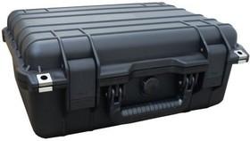 WAT420, waterproof protection cas
