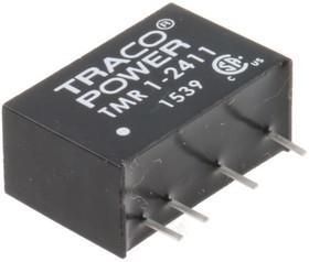 TMR 1-2411
