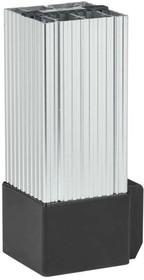 Обогреватель на DIN-рейку (встраив. вентилятор) 400Вт IP20 ИЭК YCE-HGL-400-20