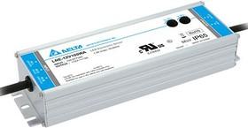 LNE-12V100WDAA, LED DRIVER, CONST CURRENT/VOLT, 100W