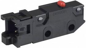 D3M-01