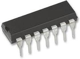 MOSFET/IGBT driver IR2110