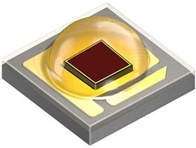 LJ CKBP-HYKX-47-1, OSLON Signal Red LED SMD