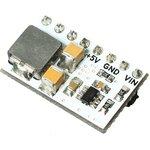 Arduino Voltage Regulator DC-DC, Понижающий преобразователь питания Arduino ...