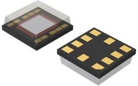 BH1790GLC-E2, Human Pulse biometric sen