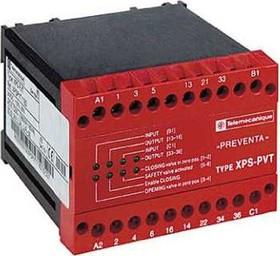 XPSPVT1180