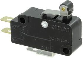 D2MV-01L22-1C3