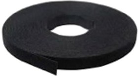70-101-0002, Dissipative strapping 25