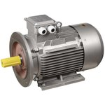 Электродвигатель АИР DRIVE 3ф 112MB6 380В 4кВт 1000об/мин ...