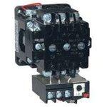 Пускатель электромагнитный ПМЕ 212 УХЛ4 В 380В (1з) РТТ-141 25.0А Кашин ...