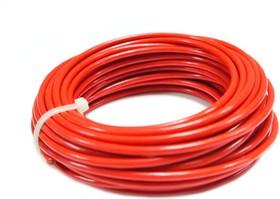 Монтажный провод НВ-4 2,5 мм кв.(красный)10 м