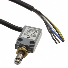 PS21M-US11PR-M0L