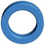 Фото 2/2 B64290-L45-X87, N87, R16х9.6х6.3, Сердечник ферритовый кольцевой